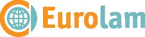 Eurolam